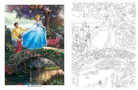 coloring book art 4