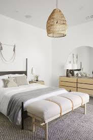 40 Tricks To Make Your Bedroom Look Expensive MyDomaine Cool Designing Your Bedroom