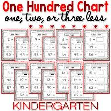 Three Hundred Chart 100 Hundred Chart One Two Three Less Than Printables