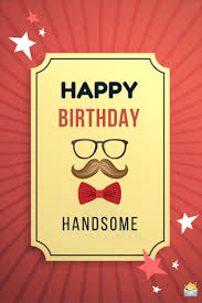 Happy Birthday Husband 87 Great Wishes For Your Man