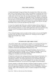 best critical analysis essay editing site for mba help jodhamal public school acid rain essay