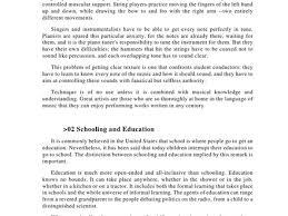 essay paper essays iind prize junior international year of learning english 80 essays
