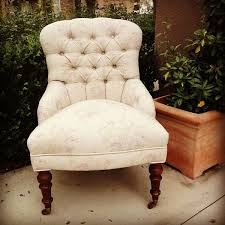 fabric ideas for chairs. view in gallery upholstered chair 14. fabric ideas for chairs e