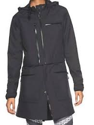 Warrior Storm Jacket Sizing Chart Details About Womens Nike Acg 3 Outer Layer Fit Storm