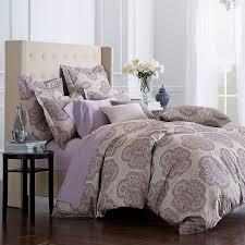 what is the best duvet cover sweetgalas pertaining to stylish household best duvet covers ideas