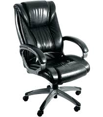 best executive office chair executive desk chairs executive desk chair best executive office chairs executive