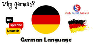 German To Why 10 Reasons Learn India In Language Amazin