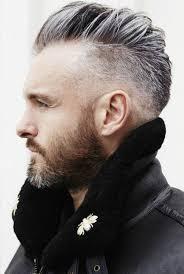 Teinture Blanche Homme Unique Coloration Homme Cheveux