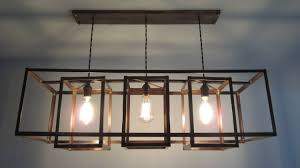full size of chandelier rustic lamps wood and iron chandelier rustic dining room light fixtures
