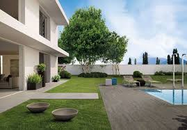 view in gallery wood effect porcelain tile for the outdoors