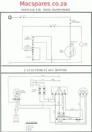 ingersoll rand air compressor wiring diagram ingersoll rand club car 220 Volt 1 Phase Compressor Wiring Diagram ingersoll rand air compressor wiring diagram ingersoll rand club car wiring diagram b2network co