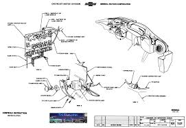 57 chevy ignition switch wiring diagram wiring diagrams and ignition hei alternator starter headache in a 57 chevy