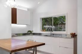 home office in kitchen. Home Office In Kitchen C