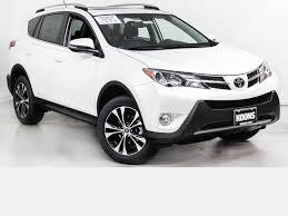 New Toyota RAV4 2015 High Quality Ultra Wallpapers - http ...