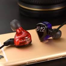 <b>earhook earphone</b> – Buy <b>earhook earphone</b> with free shipping on ...