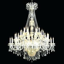 chandelier big chandelier big chandelier big chandeliers for big chandeliers for promotion for modern