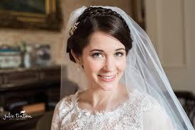 rebekah mcvitie is a free makeup artist specialising in weddings based in edinburgh scotland