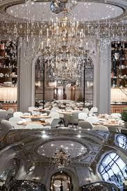 chandeliers chandelier restaurant las vegas chandelier restaurant dubai chandelier restaurant bayonne nj 07002 chandelier
