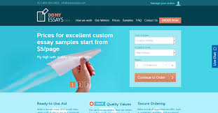 domyessays com review students writing reviews domyessays com