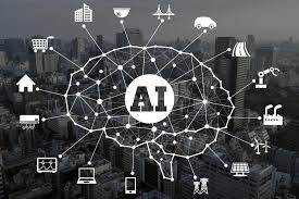 Top 10 Artificial Intelligence App Development Trends In 2019