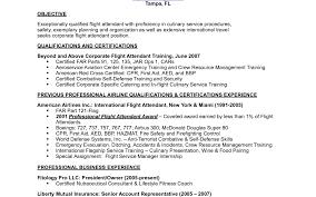 Full Size Of Resumeflight Attendant Resume Captivating Entry Level Flight  Attendant Resume 4 Flight