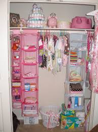 imposing image nursery closet organizer canada delta nursery closet organizer set tips to make nursery closet