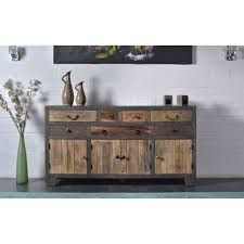 Coast To Coast Imports Buffets And Sideboards