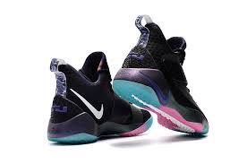 lebron shoes soldier 11. delicate nike lebron james soldier 11 low special edition chameleon men\u0027s basketball shoes lebron e