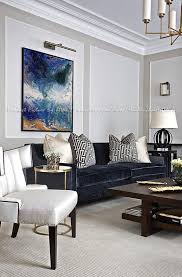 oil painting hand made extra large contemporary painting abstract art living room wall art acrylic painting original acrylic painting on extra large living room wall art with oil painting hand made extra large contemporary painting abstract