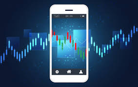 Learn To Trade Smart Charts Review 5 Best Stock Trading Apps In 2019 And 2020 Quick Reviews
