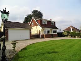 Captivating Reference: EDR0962, 4 Bedroom House For Sale In BASILDON, ESSEX