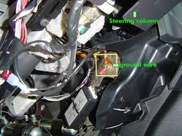 gmc stereo wiring harness on gmc images free download wiring diagrams 2005 Gmc Sierra Wiring Harness gmc stereo wiring harness 11 gmc truck wiring diagrams gmc sierra wiring diagram 2004 gmc sierra wiring harness