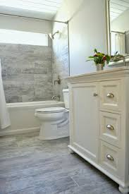 Low Budget Bathroom Remodel Top 25 Best Bathrooms On A Budget Ideas On Pinterest Budget