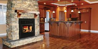 outstanding double sided fireplace insert 27 about remodel home designing inspiration with double sided fireplace insert