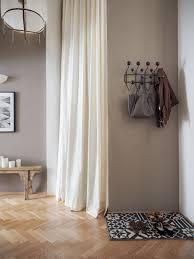 Schöner Wohnen Farbkollektion Architects Finest Farbton Chelsea