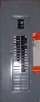 leviton residential multimedia surge protection panel 005 51110 electrical basics 101 do it yourself tips