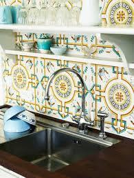 kitchen redo gomezplaykitchenredo 1000 images about kitchen backsplash on pinterest copper stove