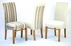 grey upholstered dining chairs upholstered dining chair pink upholstered chair um images of high back upholstered