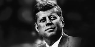 jfk years in office. Fifty Years Ago, John F Kennedy Was Gunned Down While Riding In A Convertible Alongside His Wife Dallas, Texas. He Little Less Than Three Jfk Office
