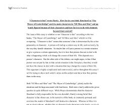 english course cover letter essay on seydou keita essays on the or of casterbridge essay eritv com pbworks nature vs nurture essay frankenstein nature vs nurture