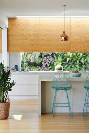 Interior Design Kitchen The 25 Best Ideas About Contemporary Interior Design On Pinterest