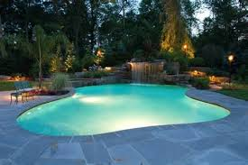 3d swimming pool design software. Swimming Pool Design Software Free High Quality Inside Best Decoration 3d