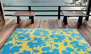 recycled outdoor rugs recycled outdoor rugs up to off recycled outdoor rugs australia recycled plastic