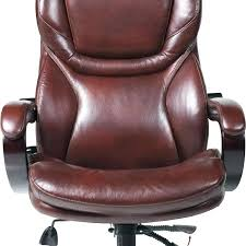 office chairs at walmart. Big Tall Office Chair Leather Friendly Bonded Executive Model Manager Chairs At Walmart