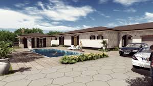 ideas tropical house floor plans very modern homes william concrete garage basement do it yourself