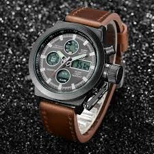 best mens luxury sport watches best watchess 2017 best outdoor watches for men collection 2017