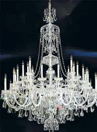 expensive chandeliers most expensive chandeliers types expensive contemporary chandeliers most expensive chandeliers in the world