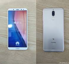 huawei nova 2i price. huawei nova 2i tech spec suggested that this phone will be one of the high performance low cost price
