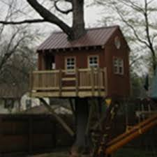 how to build a treehouse. So, You Wanna Build How To A Treehouse