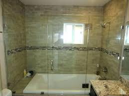 bathtub shower doors bathtub sliding doors large size of bathtub sliding shower doors glass mirrored